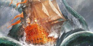 Visions of Atlantis publica nuevo adelanto del dvd en vivo