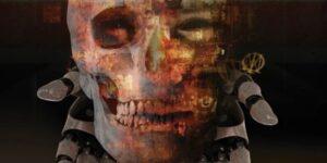 """Dream Theater: nuevo adelanto de """"Distant Memories"""", el nuevo dvd en vivo"""