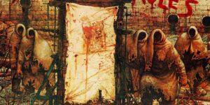 Efeméride del día: a 39 años del disco Mob Rules de Black Sabbath