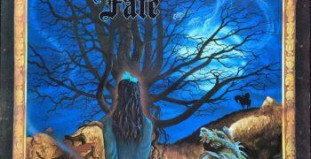Efeméride del día: cuando Lars Ullrich toco la batería junto a Mercyful Fate
