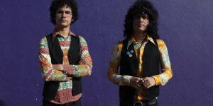 Mars Volta: ¿Regreso? Actualización de estado sacudió a fanáticos de la banda