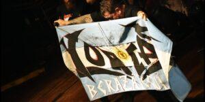 Horcas: nueva fecha y nueva locación para el show del 30 aniversario