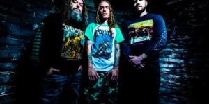 GO AHEAD AND DIE: Nuevo proyecto de Max e Igor Amadeus Cavalera lanza álbum debut