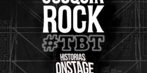 Cosquin Rock: historias onstage en formato streaming