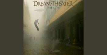 """Dream Theater: se estrena """"The Alien"""" como adelanto del nuevo disco"""